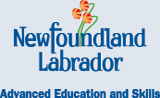 Government of Newfoundland and Labradors Human Resources, Labour and Employment